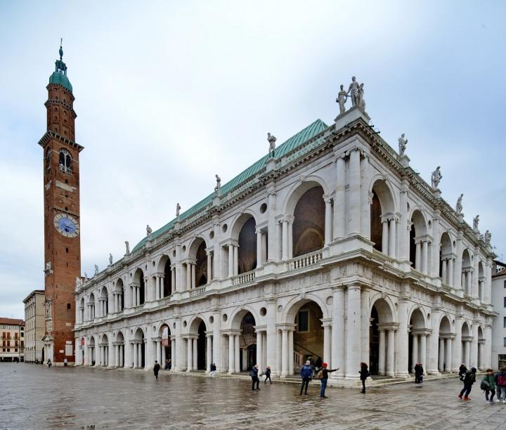 Vicenza 02_ridimensiona