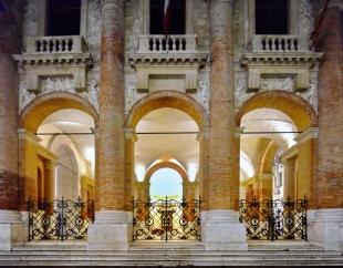 Vicenza notte 07_ridimensiona