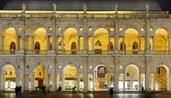 Vicenza notte 09_ridimensiona