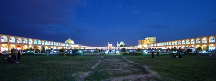 Isfahan NK notte_1