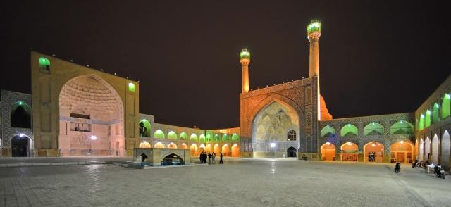 Isfahan_101