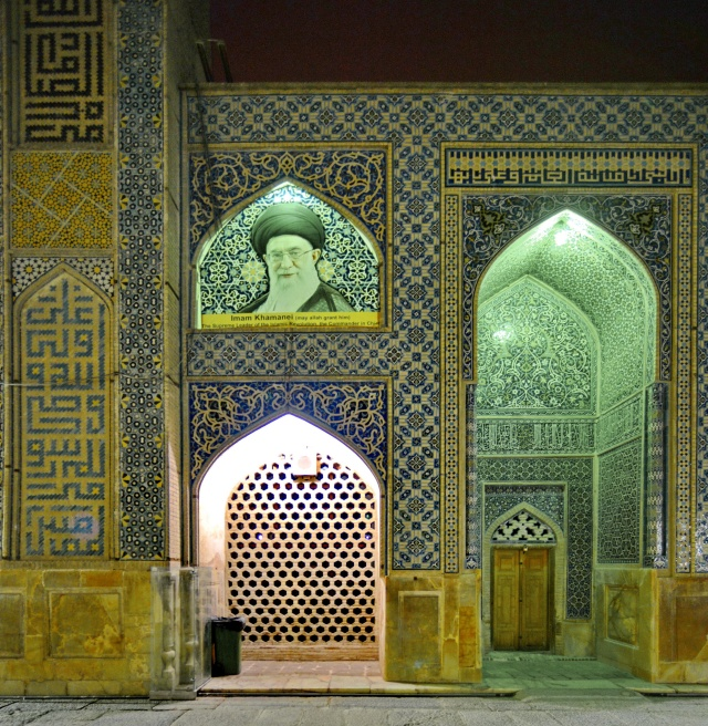 Isfahan_102.jpg