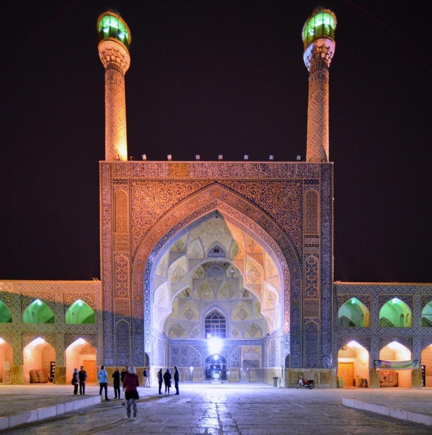 Isfahan_103