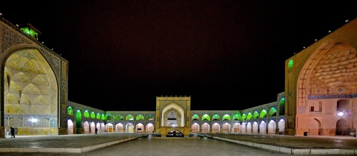 Isfahan_106