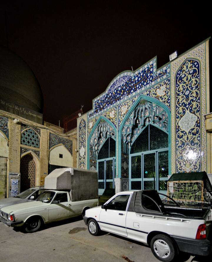 Isfahan_108