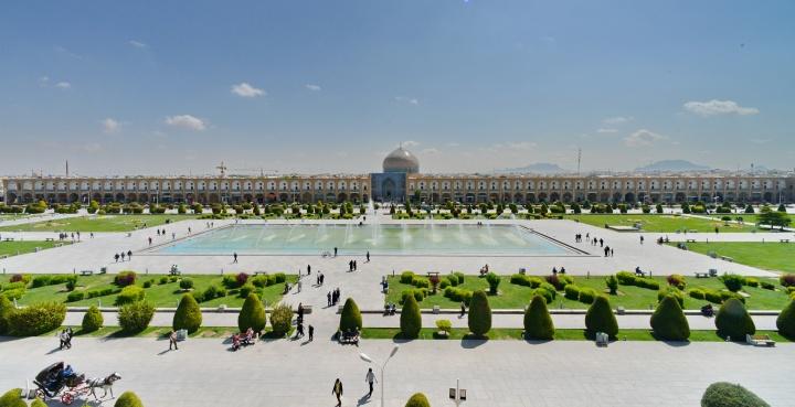 Isfahan_201