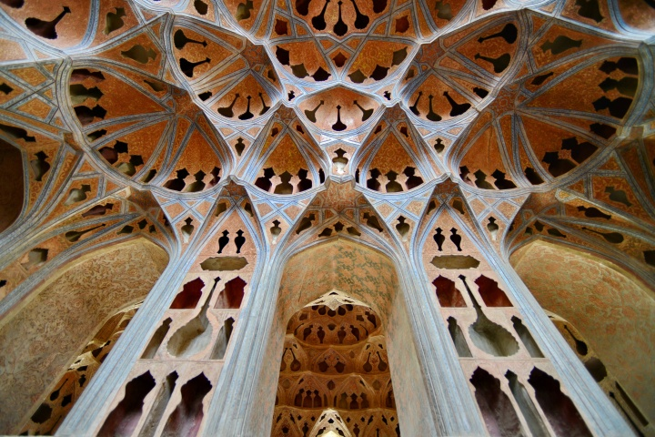 Isfahan_202