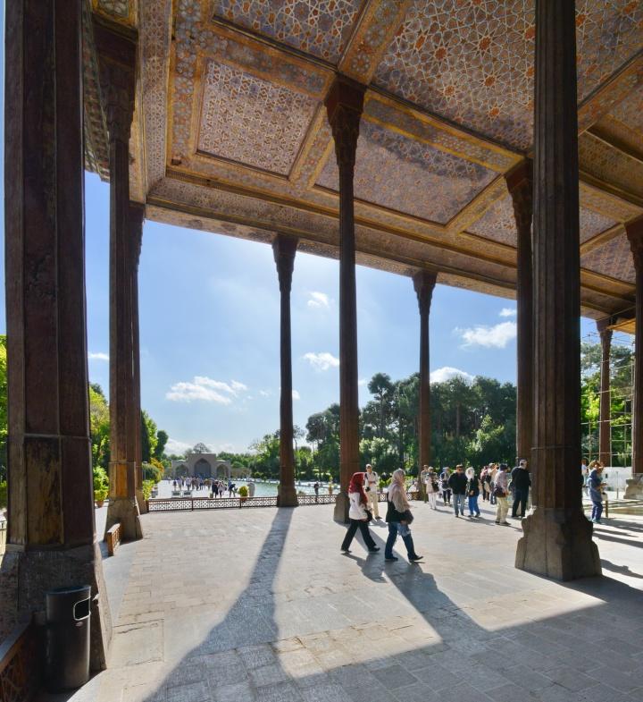 Isfahan_203