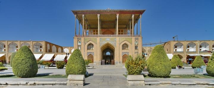 Isfahan_208