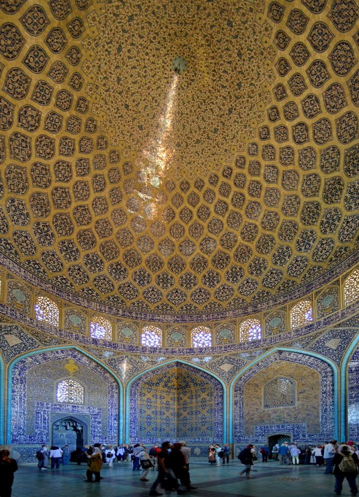 Isfahan_210