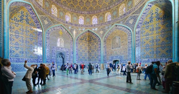 Isfahan_211