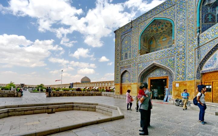 Isfahan_214