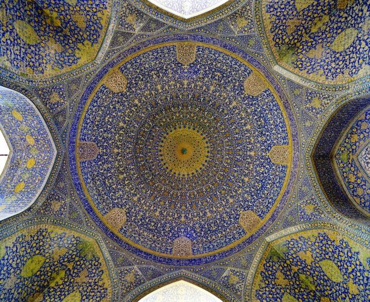 Isfahan_218