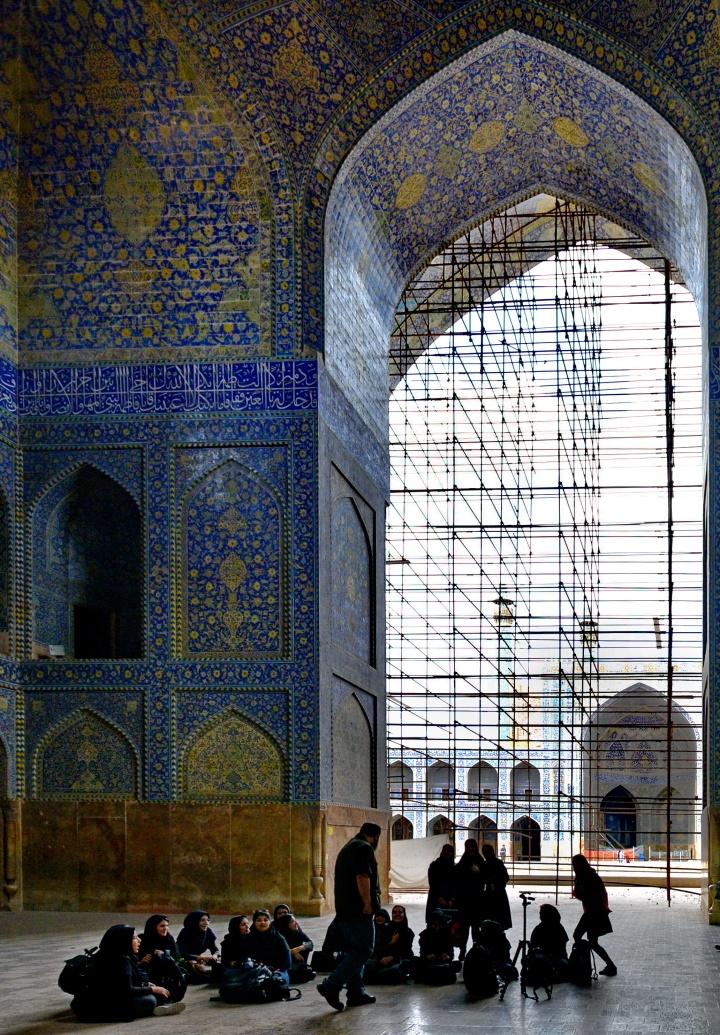 Isfahan_219