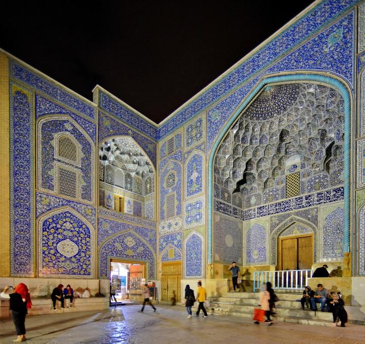 Isfahan_306