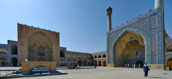 Isfahan_312