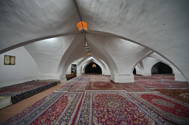 Isfahan_314