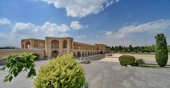 Isfahan_327