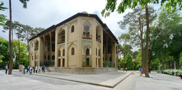Isfahan_332