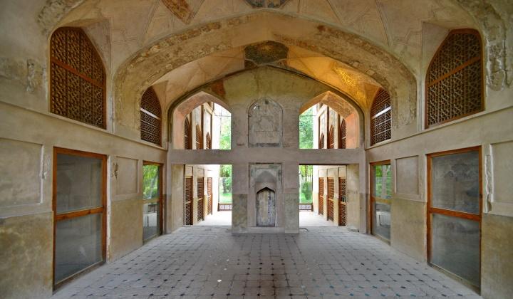 Isfahan_334
