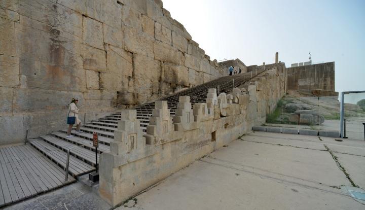 Persepolis_02