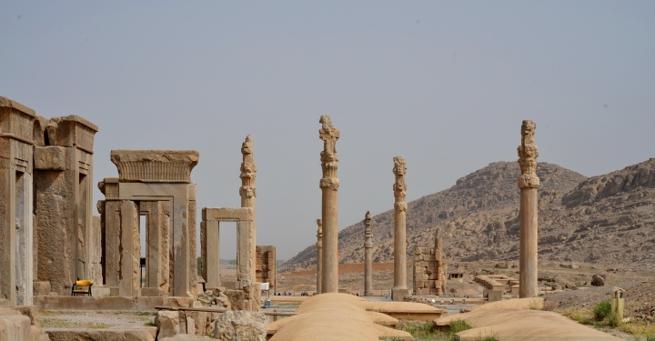 Persepolis_09