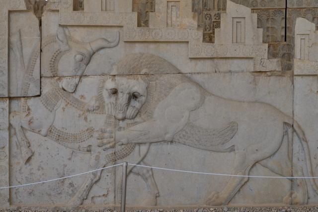 Persepolis_12