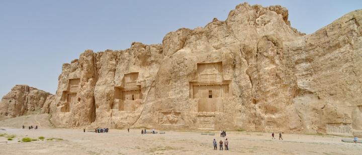 Persepolis_13