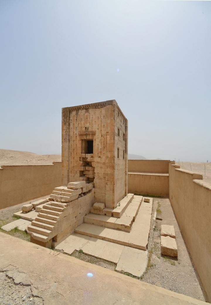 Persepolis_16