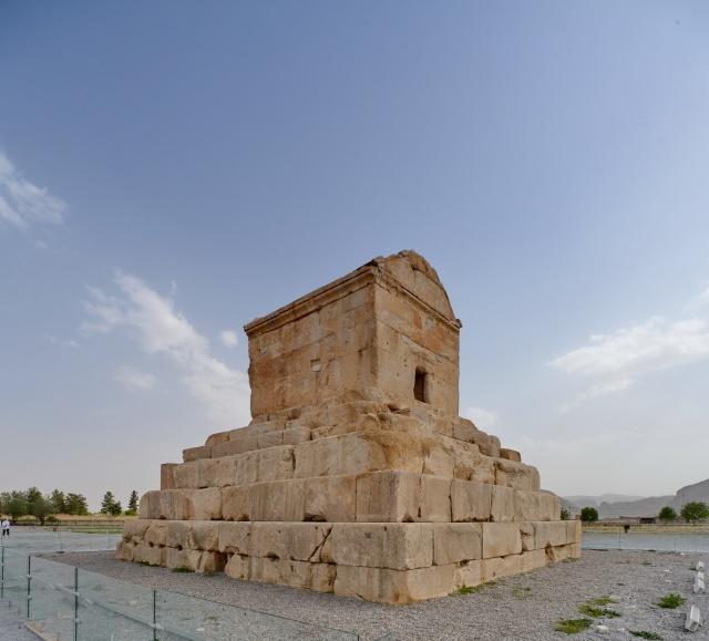 Persepolis_18