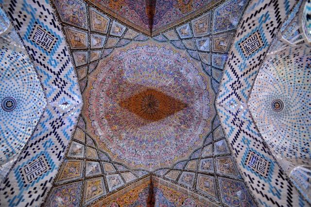 Shiraz_06