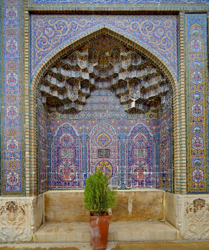 Shiraz_11