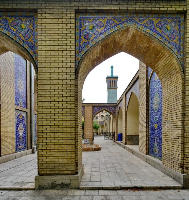 Teheran_4