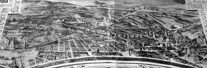 affresco-della-Biblioteca-Apostolica-Vaticana