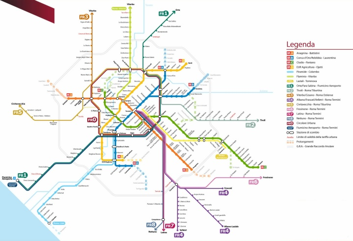 mappa-metropolitana-roma