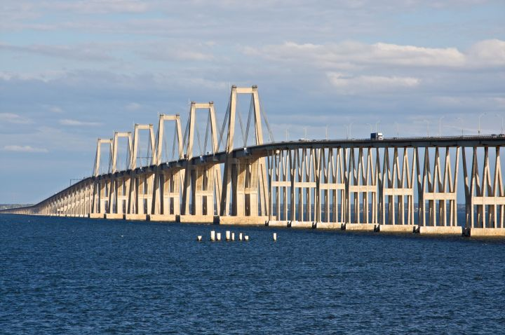 ponte-