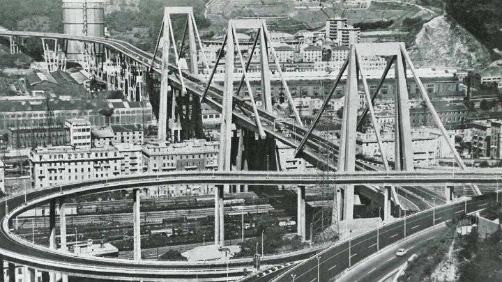 Puente-Morandi-en-Genova-Italia-1-1534270331
