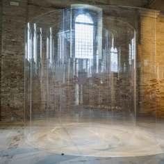 10.-Kazuyo-Sejima-Ryue-Nishizawa-SANAA-at-Venice-Biennale-2018-.-Photo-by-Andra-Avezzu-courtesy-of-La-Biennale-di-Venezia