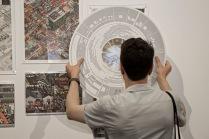 PADIGLIONE GIAPPONESE 16 BIENNALE ARCHITETTURA VENEZIA 2018 ARCHITECTURAL ETNOGRAPHY - MOMOYO KAIJIMA - LAURENT STALDER - YU ISEKI -