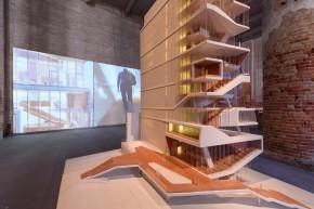 Highlights-Architekturbiennale-2018-1-AVZ_A-53_Diller_Scofidio___Renfro-1057