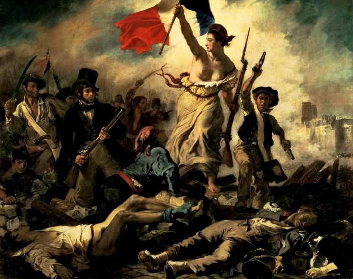 la-libertà-che-guida-il-popolo