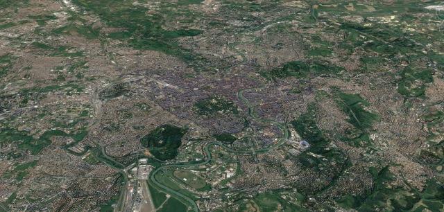 187_Roma moderna e contemp