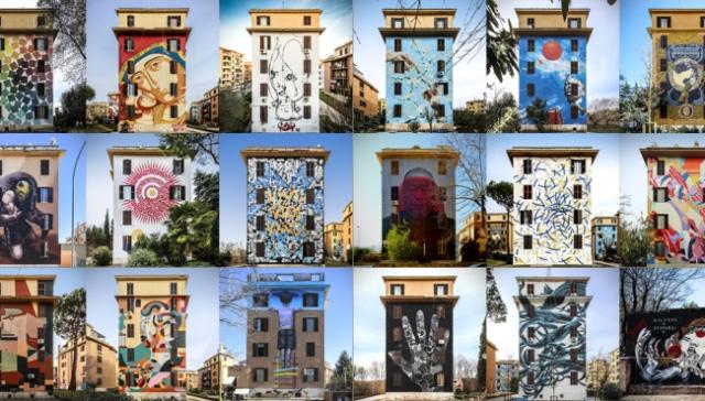 195_Roma moderna e contemp