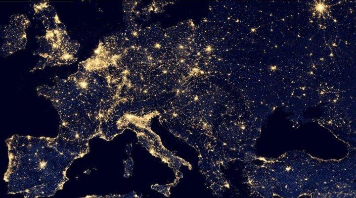 001 Roma in Europa