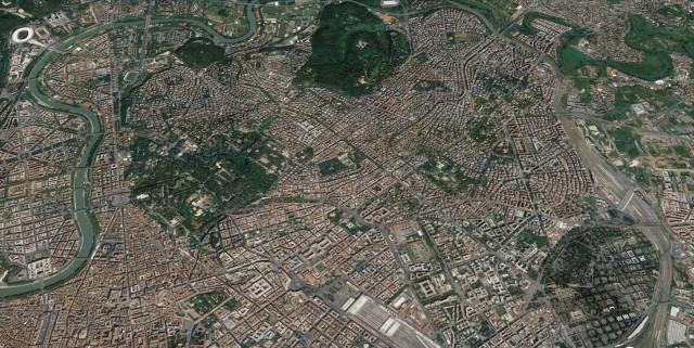 003 Roma in Europa