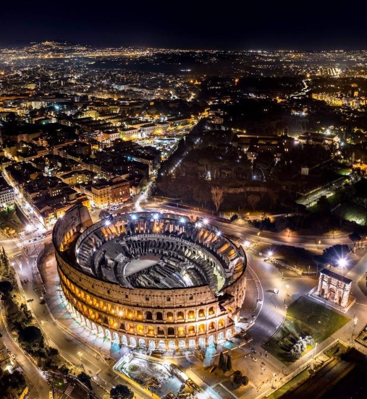 005 Roma in Europa