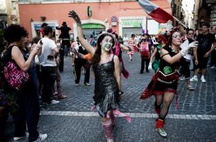 081 Roma in Europa