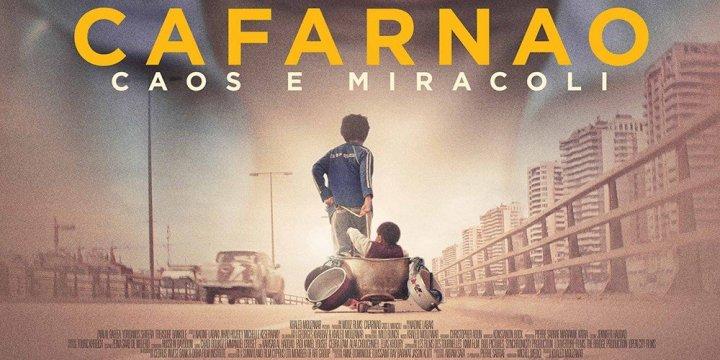 cafarnao-poster-web