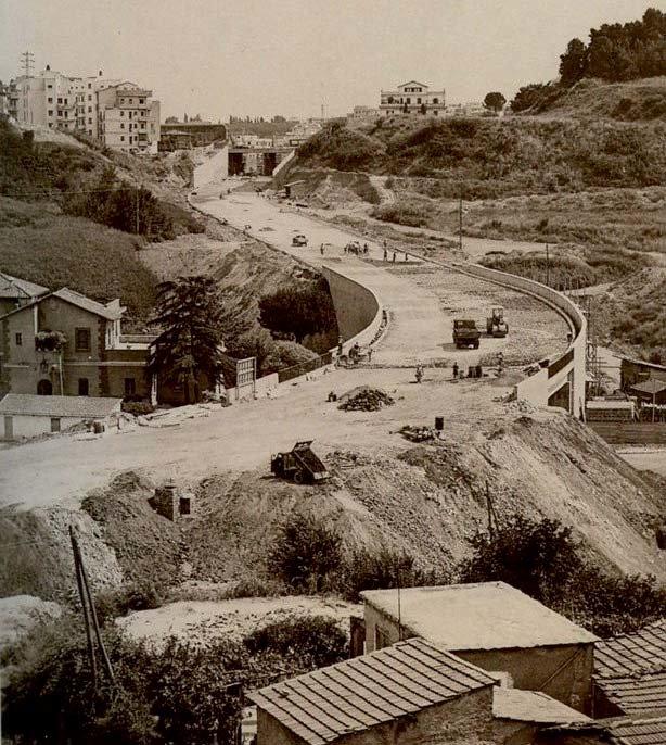 Costruzione-della-Via-Olimpica-nel-tratto-di-attraversamento-della-Valle-dellInferno