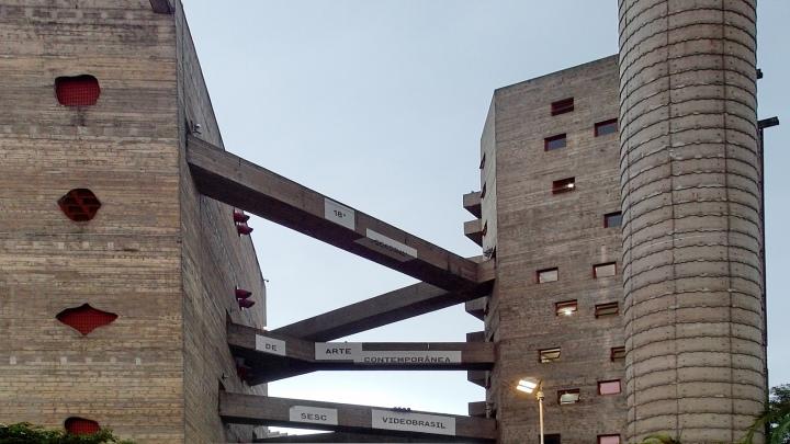 06_San Paolo